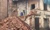 На проспекте Римского-Корсакова восстановят незаконно разрушенныйфлигель