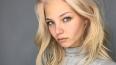 Дочь  теннисиста Кафельникова вновь шокировала публику: ...