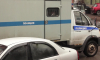Террористы готовили взрывы в московском метро и ресторане