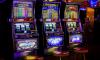 В одной из квартир в Купчино обнаружили подпольное казино