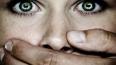 Полицейский изнасиловал в душе 9-летнюю сестру своей ...