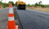 Маршруты автобусов на Приморском шоссе изменят на три дня из-за прокладки водопровода