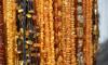 Профессор СПбГУ: Китайцы скупают янтарь в России, потому что он разрекламирован в их стране