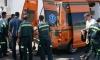 ДТП с россиянами в Египте произошло из-за лопнувшего колеса