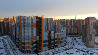 Минстрой планирует увеличить норматив стоимости квадратного метра жилья