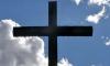 Католических святых сегодня стало значительно больше