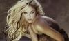 Суд Манхэттена назвал песню Шакиры плагиатом