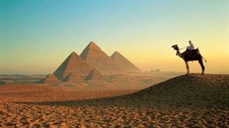 Не ходите, люди, в Африку гулять. Ростуризм советует туристам воздержаться от поездок в Каир