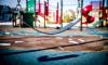 Муниципалам могут дать право на освещение детских и спортплощадок