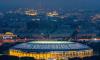 Минюст США обвинил Россию в даче взятки ФИФА за проведение чемпионата мира по футболу-2018