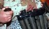 МВД России заказало прибор дистанционного обнаружения террористов