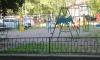 Пропавшего под Челябинском 5-летнего мальчика могли убить