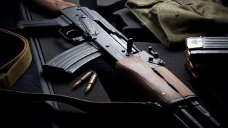 Солдат, расстрелявший армянскую семью, оказался психически больным