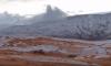 Глобальное потепление: в Сахаре выпал снег, а в России аномально тёплая зима