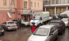 В Кингисеппе от аэрозольного отравления погиб 15-летний школьник
