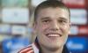 СМИ: Денисов переходит в Динамо