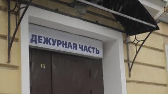 Петербуржца подозревают в интимной связи с 15-летней воспитанницей детдома