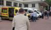"""В Петербурге хирурги """"потеряли"""" в организме пациента 25 см лески для катетера"""