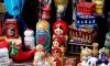 """""""Очки Путина"""" за 1000 долларов и часы """"Ракета"""" за 250 000 рублей: экономическая полиция выясняет, как китайцы в Петербурге """"разводят"""" своих же туристов"""