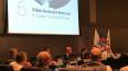 IFAB внес изменения и уточнения в правила игры рукой ...