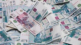 Попасть в Россию можно будет только с деньгами