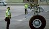 Пассажиры шести рейсов Пулково ждали, пока полиция проверит брошенную сумку