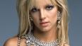 """Бритни Спирс записала саундтрек к мультфильму """"Смурфики ..."""