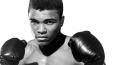 Мохаммед Али умер после долгой борьбы с болезнью Паркинс...
