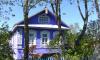 В Ленобласти введут ограничения для владельцев дачных участков