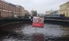 """Бортко о плакате на Поцелуевом мосту: """"Любая реклама хороша, кроме некролога"""""""