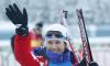 Около Красноярска случилось ДТП с призерами Олимпиад по биатлону