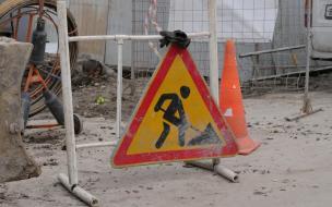 Масштабный ремонт дорог в Выборге: отремонтируют около 60 дорог