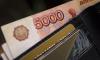 Неизвестный украл 19 млн рублей из квартиры юриста в Невском районе