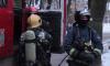 Неизвестный спалил две иномарки на проспекте Шаумяна