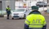 В Петербурге вычисляют инспекторов ДПС, бравших с водителей взятки