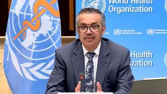Глава ВОЗ заявил, что мир терпит неудачу в обеспечении равного доступа к вакцинам