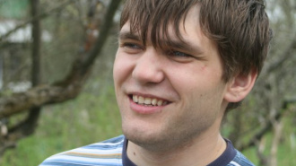 Во время съемки погиб оператор Вестей Павел Балакирев
