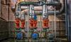 """Санкции """"Газпрома"""" обходятся Выборгу в 4 млн рублей каждые сутки"""