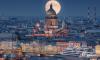 Город-герой Ленинград стал самым популярным среди туристов на 9 мая