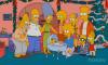 """Полнометражные """"Симпсоны"""" вернутся на большой экран"""