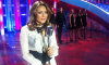 Певица Юлия Началова скончалась
