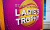 Екатерина Александрова не смогла стать финалисткой St. Petersburg Ladies Trophy