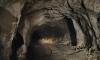 На руднике в Алтайском крае произошел обвал