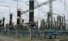 В зоне ЧП в Удмуртии восстановлена работа энергетического комплекса