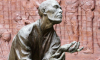 """Музей """"Выборг - город воинской славы"""" пополнил свою коллекцию новым бесценным экспонатом"""