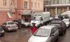 """Расчлененного Мефистофеля казаки засунули в мешок и """"похоронили"""" на дне мусорного бака"""
