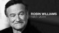 Открылась истинная причина самоубийства Робина Уильямса