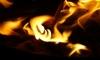 Поджечь бумагу в подвале дома на Елизарова могли бомжи-отморозки