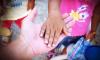 В Петербурге появятся кабинеты по оказанию детям неотложной помощи
