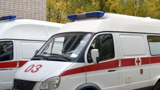 К Алексею Навальному допустили врачей не из системы ФСИН